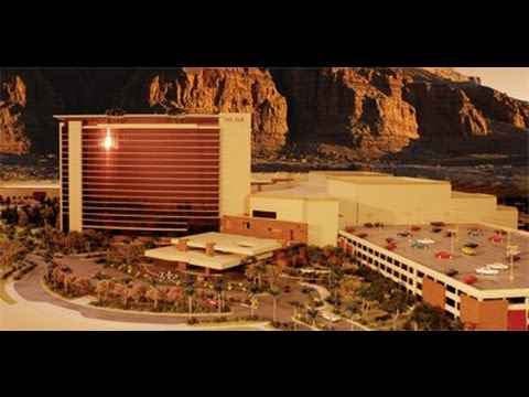Phoenix arizona hotel and casino