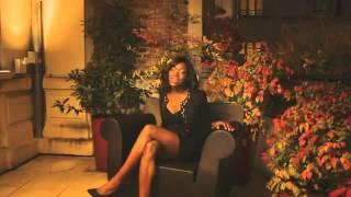 Céline Retory Feat Daan Junior - Gadé By BreezFm.net & ZafemRadio.com