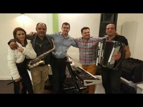 My Video Ionela Balan Ardelene