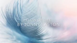 Emotional Piano Music  - Flow of Life