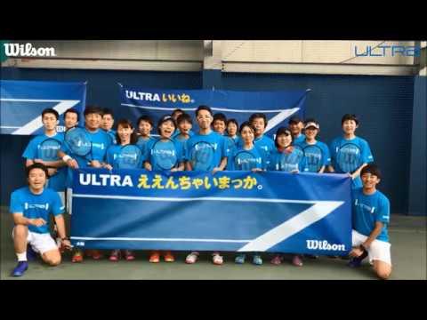 SECRET DEMO TOUR in Osaka Kiroku 0612