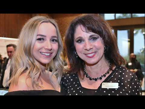 Big Night Out - Big Brothers Big Sisters of Central Arizona