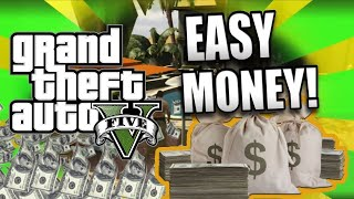 🔴[LIVE]💰GTA 5 FREE MONEY DROP LOBBY!!! {PC ONLY}💰