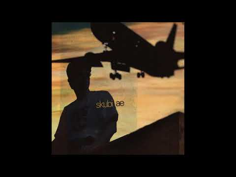 Scribe, Bigavac & Skubi - Funki Fresh - (Audio 2010)