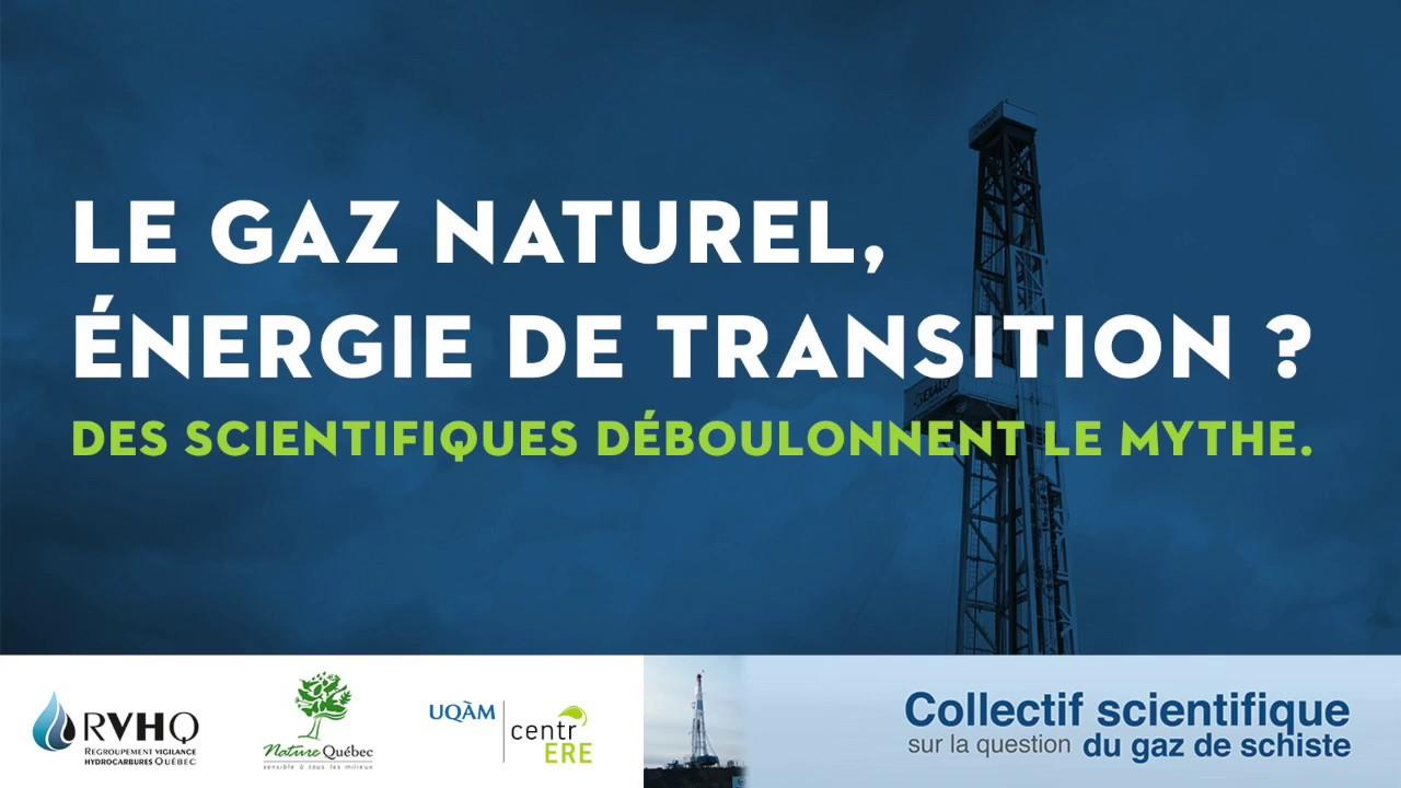 """Résultat de recherche d'images pour """"le gaz, énergie de transition"""""""