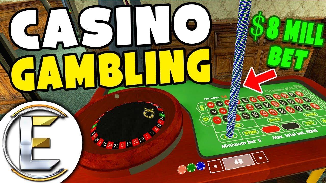 Pokerstars casino italia