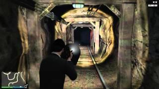 GTA 5 ONLINE - ASESINATO EN VIVO!! C/ WILLYREX - GTA 5 ONLINE GAMEPLAY