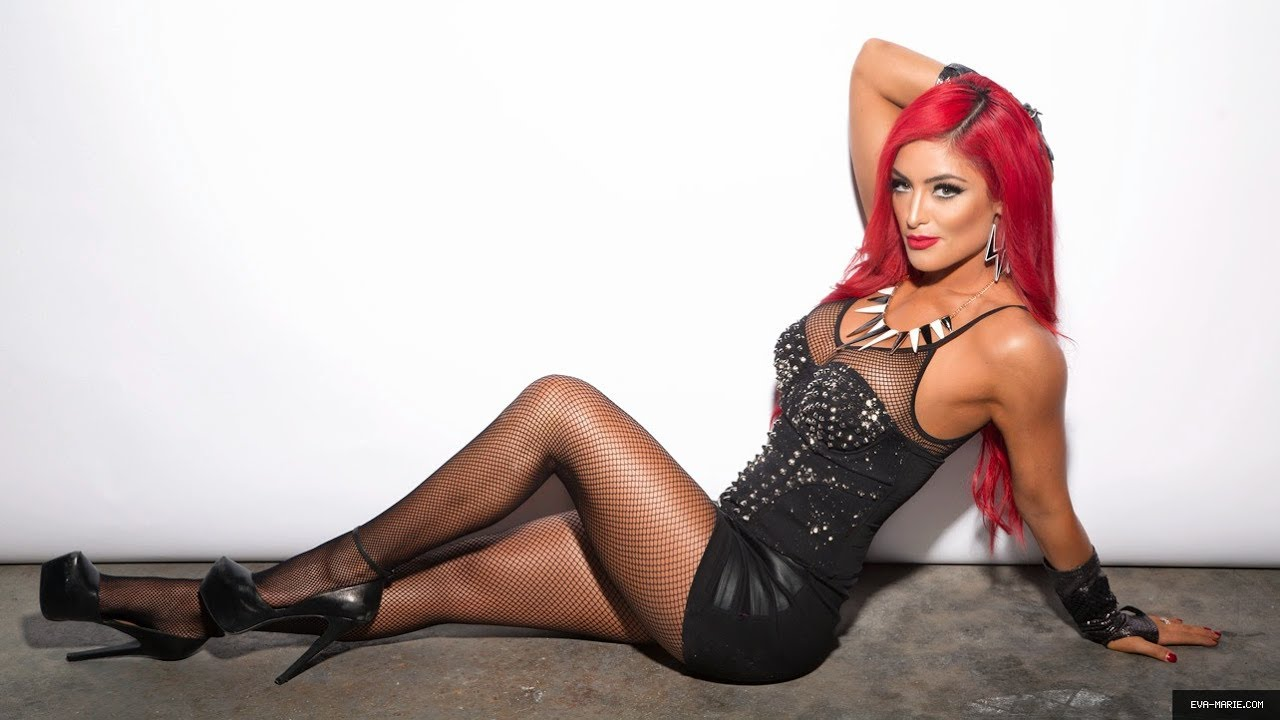 Hot Eva Marie nude (21 foto and video), Tits, Hot, Feet, butt 2006