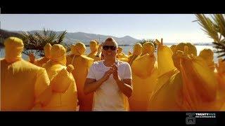 Baixar Dan Daniels & Miss D-Star - Colorsights (Official Video)