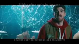 The Chainsmokers - Kills You Slowly (Sub Español)