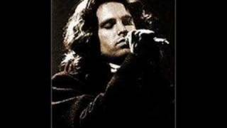 The Doors - Touch Me Rare (No drums)