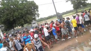 REMOÇADA CDP
