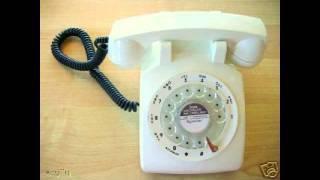 historia telefono.avi