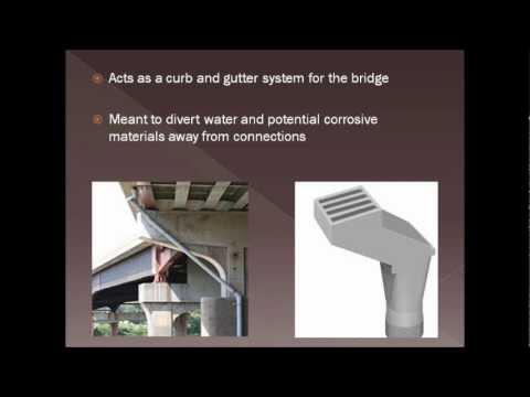 Mianus bridge collapse
