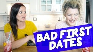 LIFE ADVICE (with Mamrie Hart!) // Grace Helbig