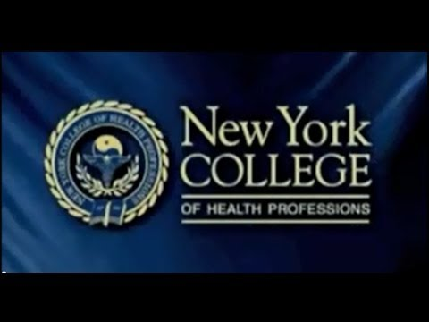 New York College of Health Professions Clinic