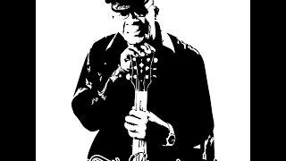Bob Nyabinde- Vanonakidza (The Official)