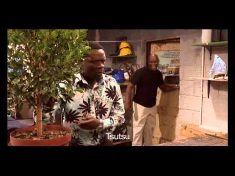 Gare Dumele 4 - Episode 26: Ttlhong is cheaper than Smokey