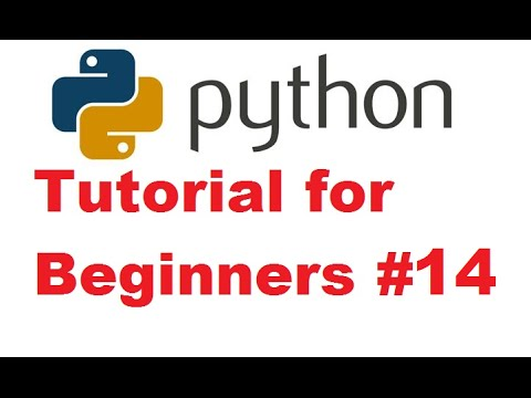 Python Tutorial for Beginners 14 - Default parameters and Multiple Arguments in Python