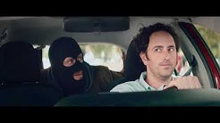 belairdirect - Drive less. Pay less - 30s