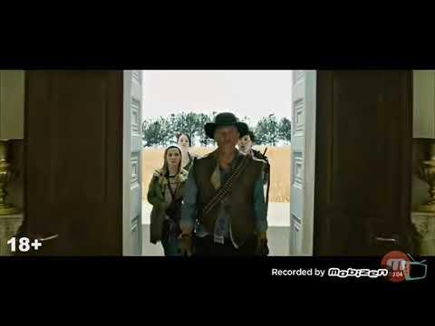 Добро пожаловать в Зомби Ленд 2: самый русский трейлер