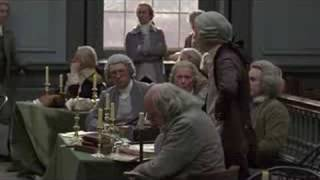 John Adams: Drafting of the Olive Branch Petition thumbnail