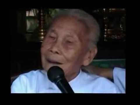 the gioi tam linh