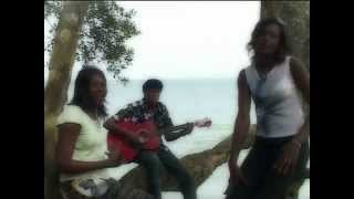 Musique Rumba Africaine (Music African Rumba) Gabon Franck MBOUMBA