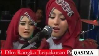 Welcome to My Paradise by IRTA QASIMA.mp4