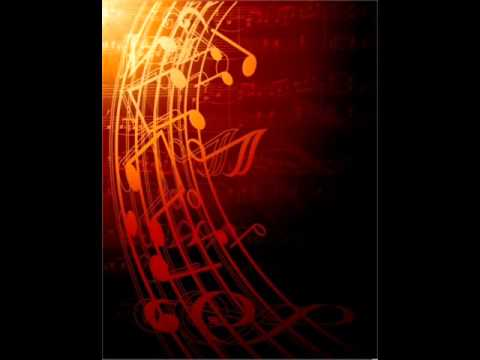 lagu-paling-enak-didengar---lagu-klasik-indonesia
