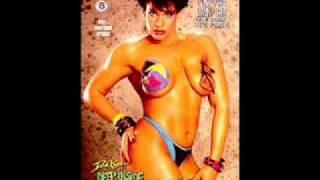 Deep Inside Vanessa Del Rio (1986) Theme
