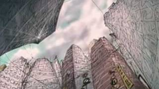Perkspektivenbox Short Film by Yamamura Koji.
