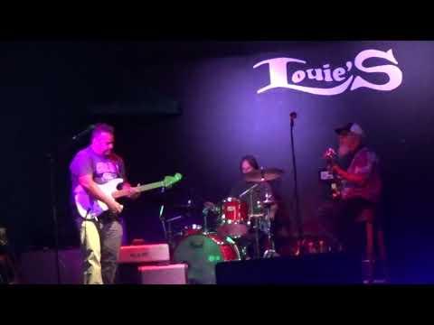Elk Grove Band