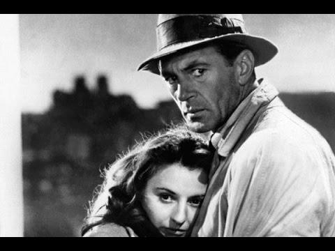 ★ Arriva John Doe ✘ film completo 1941 ✪ Gary Cooper regia Frank Capra by ☠Hollywood Cinex™