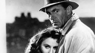 Video ★ Arriva John Doe ✘ film completo 1941 ✪ Gary Cooper regia Frank Capra by ☠Hollywood Cinex™ download MP3, 3GP, MP4, WEBM, AVI, FLV Agustus 2018