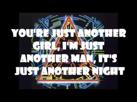 Def Leppard - Love and Affection (Lyrics)