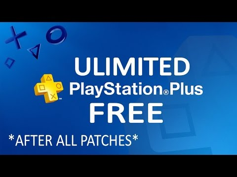 how to download free weekend games on ps4