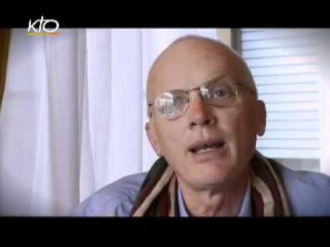 Global Dialogues: Pour une fois (version française, English captions)de YouTube · Durée:  2 minutes 10 secondes