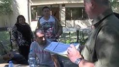 43-ма кандидат-ловци показаха точен мерник на практически изпит