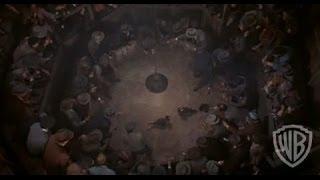 The Cincinnati Kid - Original Theatrical Trailer
