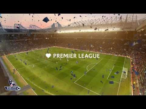 Live Manchester United Vs Liverpool Match