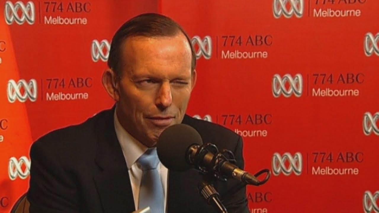 Tony had sex with mel australia