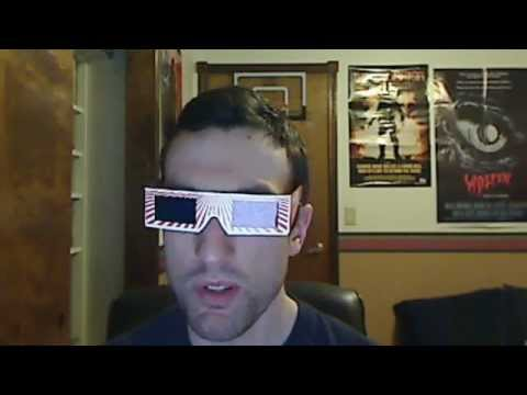 The History Of 3D