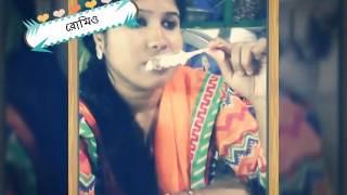 bangla song ss romio(1)