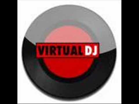 Hamster Dance - Virtual DJ