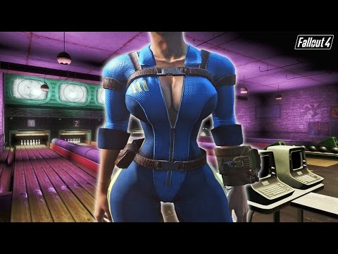 Sexy Girls Big Booty Twerk Compilation #3   Best Sexy Hot Twerking 2020 from YouTube · Duration:  11 minutes 3 seconds