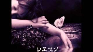 ドレミ團 - ロシアンブルーシンデレラ