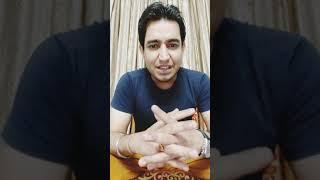 Ghoomketu Trailer REVIEW | AJAY BHATIA
