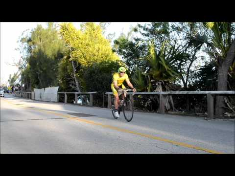 Cycling Time Trials Apr 15 2012