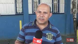 Jornal Liberdade Notícias Ao Vivo Na Tvln